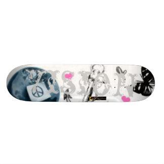 Vision 1049 skate boards