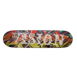 Vision 1062 patines personalizados