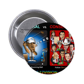 Vision 2012: Delantero Pin