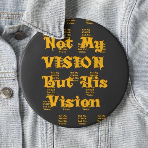Vision Button