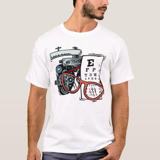 Vision Care T-Shirt 1