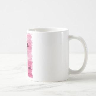 VISION-D8 painting rose hue Coffee Mug
