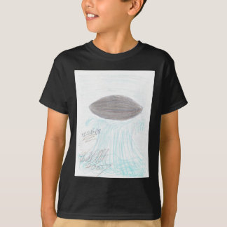 VISION-D8 T-Shirt