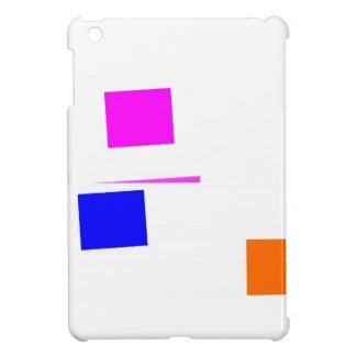 Vision iPad Mini Cover