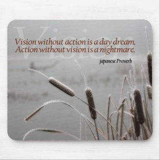 peripheral vision quotes like success