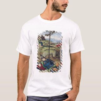 Vision of a Knight, c.1504 T-Shirt