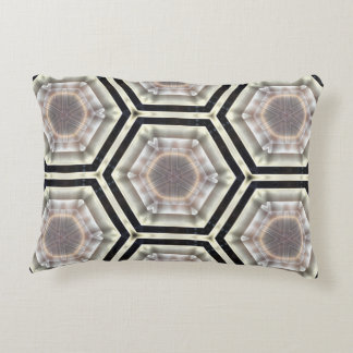 Vision OF Torrin 00720151113221503 Accent Pillow