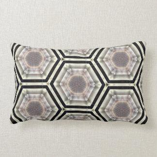 Vision OF Torrin 00720151113221503 Lumbar Pillow