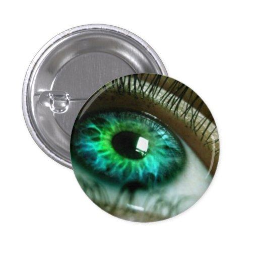 Vision Pin