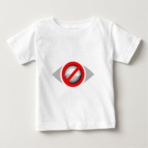 Vision Restricted graphic Tee Shirt T-Shirt, Hoodie, Sweatshirt