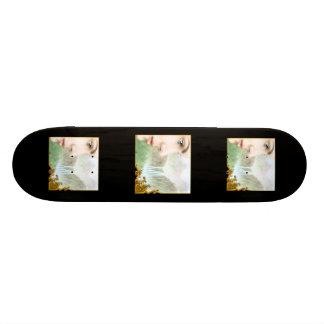 Vision Skate Board Deck
