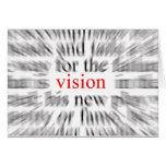 Vision Tarjeton