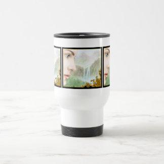 Vision Tazas De Café