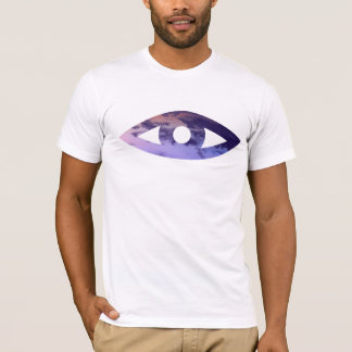 Vision Tee