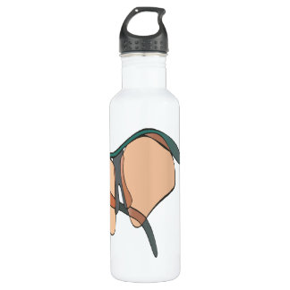 Vision Water Bottle