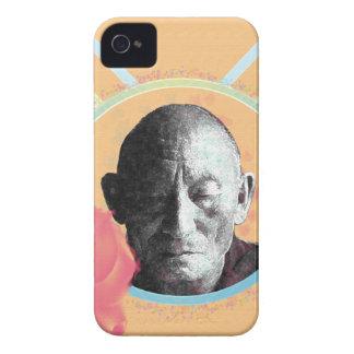 Visionario iPhone 4 Case-Mate Protector