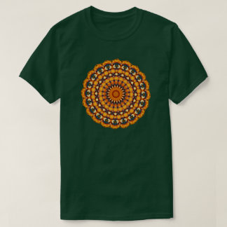 Visionary Art T-Shirt