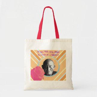 Visionary Budget Tote Bag