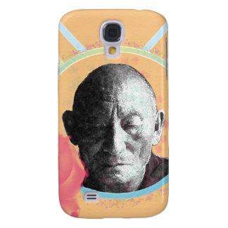 Visionary Galaxy S4 Case