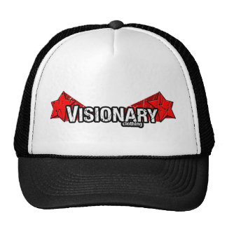 Visionary Hat
