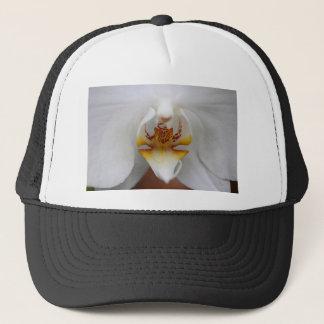 Visionary Voltage Trucker Hat