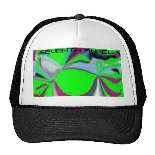 VISIONS HATS