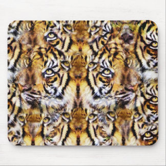 Visions_ Mouse Pad