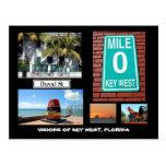 key, west, florida, united, states, touriism,