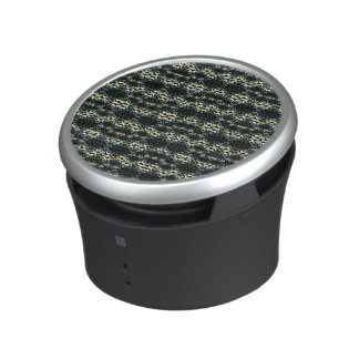 Visions Speaker