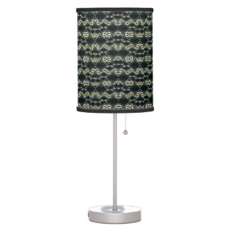 Visions Table Lamp