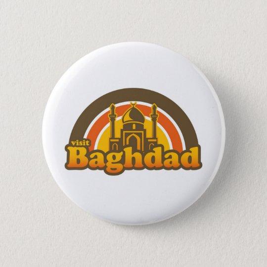 Visit Baghdad Button