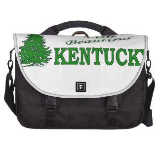 Visit Beautiful Kentucky Bags For Laptop