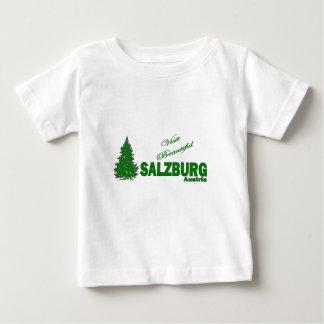 Visit Beautiful Salzburg, Austria Shirt