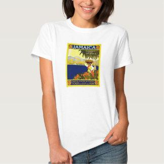Visit Jamaica Shirt