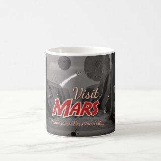 visit mars coffee mugs