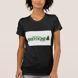 Visit Scenic Bastogne, Belgium T-Shirt