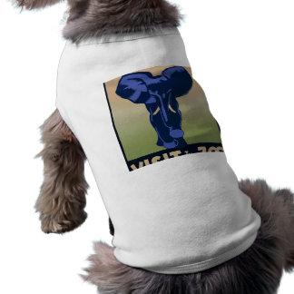 Visit the Zoo Pet Clothes