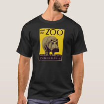 Visit The Zoo!!