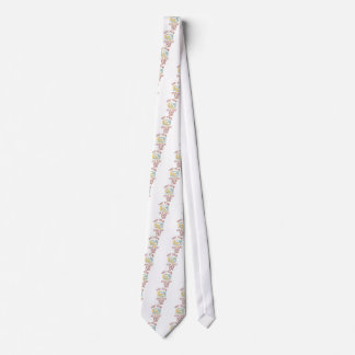 Visit Your Local Quilt Shop Day - Appreciation Day Tie