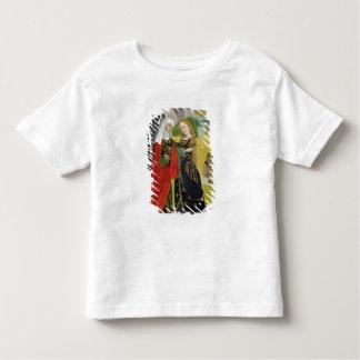 Visitation del altar de la bóveda, 1499 camisas