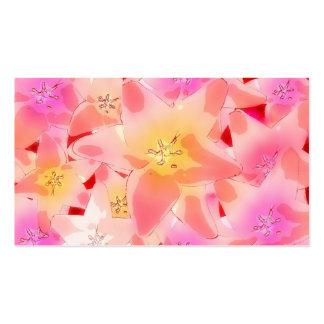 Visiting card Blum standard, 5.1 cm x 8.9 cm, 100e