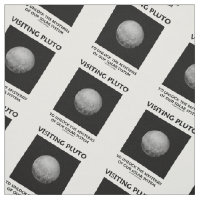 Visiting Pluto To Unlock Mysteries Of Solar System Fabric