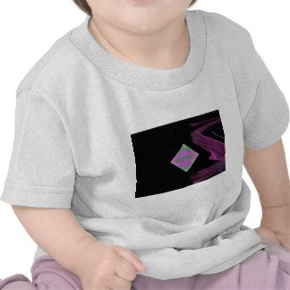 visoka fractal set 2 1.png tee shirt