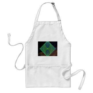 visoka fractal set 5 1.png adult apron