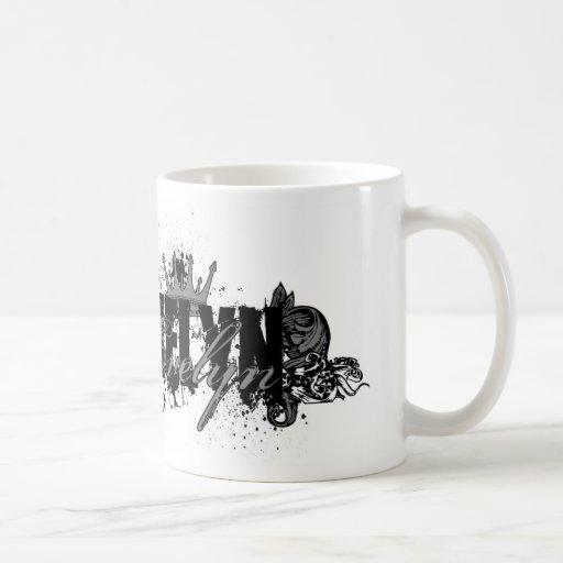 víspera tazas
