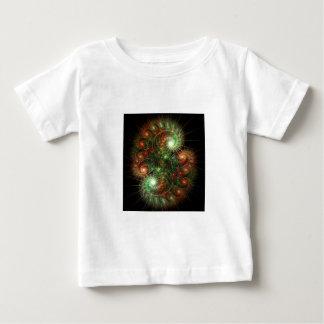 Vissionary Baby T-Shirt