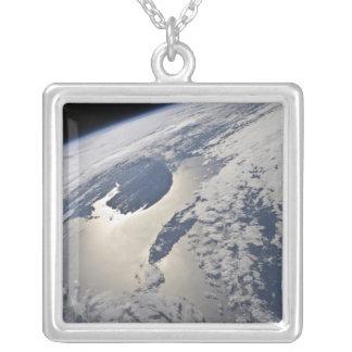 vista Alto-oblicua de la península de Gaspe Grimpola Personalizada
