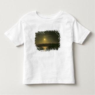 Vista de Constantinopla Camisas