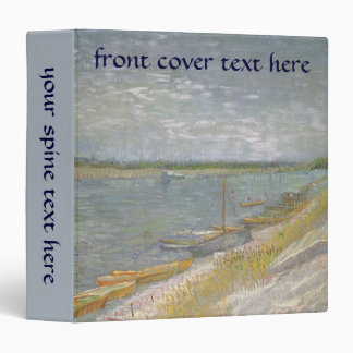"""Vista de los barcos de un Rowing del río w de Carpeta 1 1/2"""""""