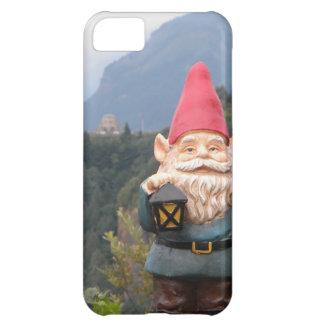 Vista Gnome Cover For iPhone 5C